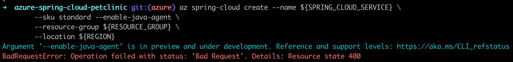 spring-cloud-init-script-error-1